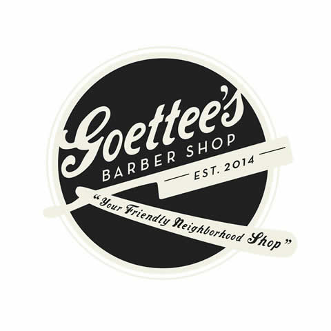 Goettees Barbers Shop